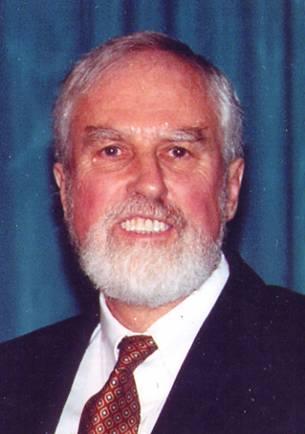 Roger Daley