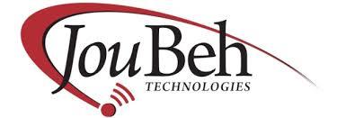 JouBeh Logo
