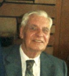 J. P. TULLY
