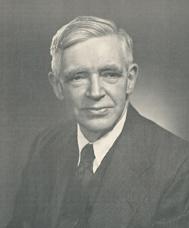 Andrew             Thomson