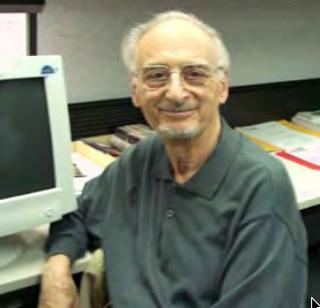 Uri Schwarz