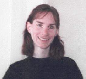 Tertia Hughes